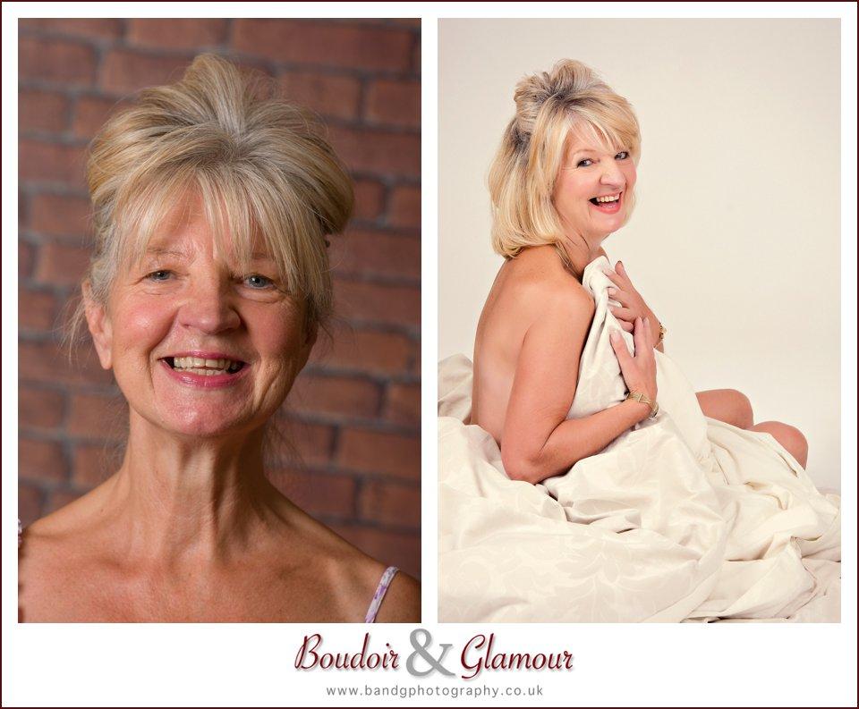 pinup, boudoir photography bromsgrove
